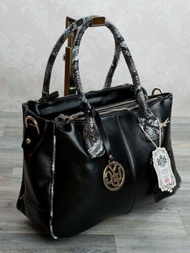 Bolso Bolso Design mujer Bag Tote by Bolso Lydc de Bag 427 Hobo Tote rzZrY
