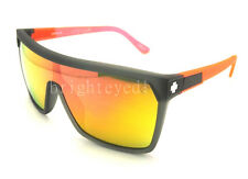 Authentic SPY Flynn After Glo Cosmic Sunrise Sunglasses 180323107810 *NEW*