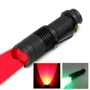 3-Mode-Led-Beam-Light-Flashlight-Torch-Astronomy-Night-Vision-Camping-Hunting