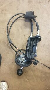 FIAT-500-07-15-LEVER-ROPES-CABLES-GEAR-6-07-169-0101-1085