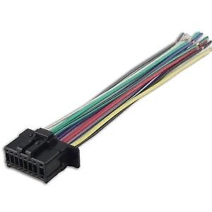 image is loading best-kits-bhpio16d-pioneer-radio-wire-harness-w-