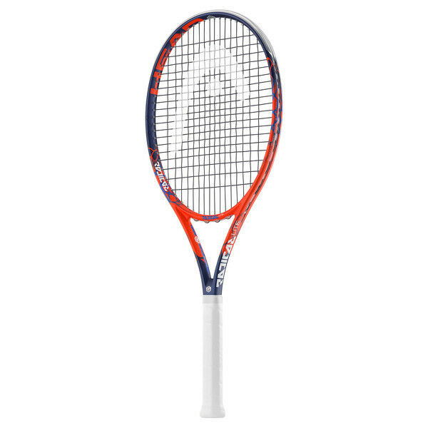 Head Graphene Touch Radical Lite L1  | Mangelware