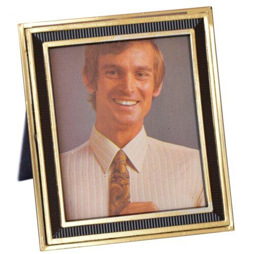 Photo cadre 7 x 6 cm Cadre Photo Cadre Photo Support Magnétique HR Art. 2881