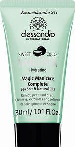 alessandro-Hand-Spa-Magic-Manicure-Complete-Sweet-Coco-30ml-MONATSANGEBOT