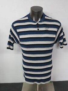 1e035dcc58 Jersey para hombre Marithe Francois Girbaud Estilo Vintage Camisa ...