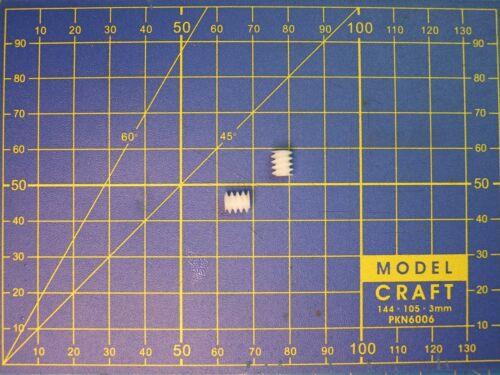 OD 10 mm x ID 9 mm x 200//220//250//300mm Omniglass fibre de carbone Tube Rod pipe
