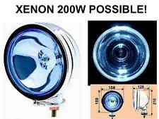 2 SUPER PHARES A LED! 4X4 RALLYE HDJ KDJ JEEP PATROL TYPE LIGHTFORCE HELLA
