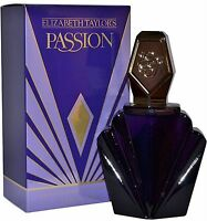 Passion By Elizabeth Taylor Eau De Toilette Spray 2.5 Oz (pack Of 6) on sale