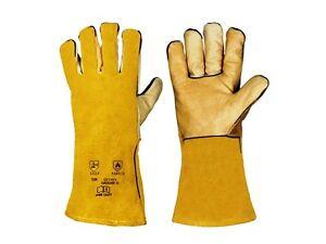 Gants-cheminee-maniques-Gants-Resistant-a-la-chaleur-feu