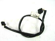 harley davidson gas tank wiring 699 04 harley davidson electra glide wire harness loom fuel gas  699 04 harley davidson electra glide