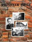 Prisoner 19053: A True Story of a Fourteen Year Old Boy Who Spent Three Years in a Nazi by Robert Matzner (Paperback / softback, 2009)
