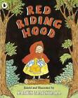 Red Riding Hood by James Marshall (Paperback, 2013)