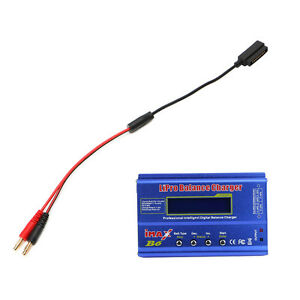 Cable type c mavic pro на ebay портативная батарея xiaomi pro