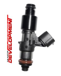 Details about FID 1000cc/min 95 lb/hr Fuel Injectors Development LS LSX E85  X85 turbo 5 3/6 0
