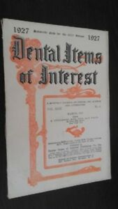 Revista-Dental-Items-de-Interes-N-3-March-1927-ABE