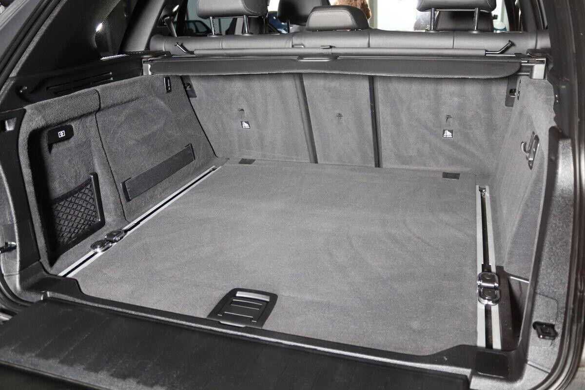 BMW X5 3,0 xDrive30d aut. - billede 9