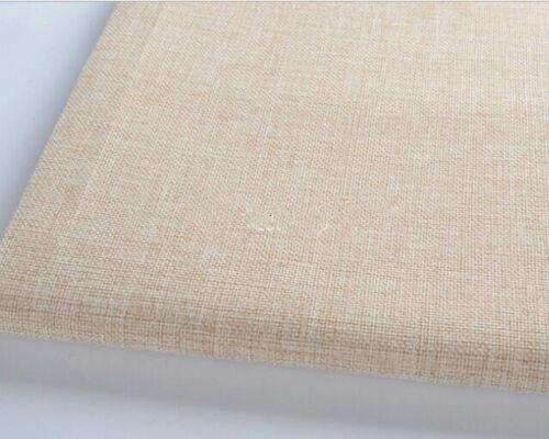 Custom Made Cover Fits IKEA Strandmon Footstool Replace Ottoman Cover
