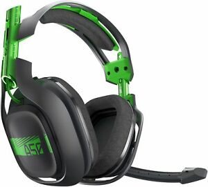 Astro-A50-Wireless-Dolby-7-1-Surround-Sound-Gaming-Headset-for-Xbox-One-UD