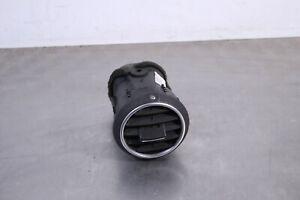 2006-AUDI-A3-8P-Panel-de-control-de-ventilacion-de-aire-8P0820901A
