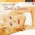 Back to Basics 0828768263921 by Christina Aguilera CD