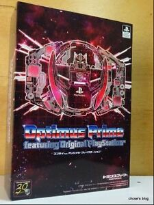 OPTIMUS-PRIME-FEATURING-ORIG-TRANSFORMERS-A-20888-4904790820878-FREE-SHIPPING