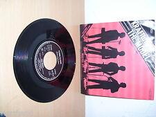 "Kraftwerk das Model / The Model, vinyl  | single, 7""  1978"