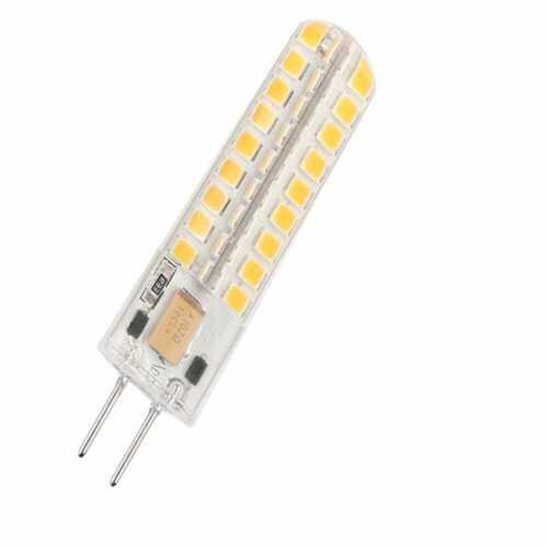 G4 LED BULB 1.5W 2W 3W 4.5W 220-240AC Warm White Pure White Cool White