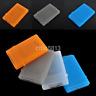 "2.5""SATA IDE HDD Hard Disk Drive Protective Case Box Storage Plastic Enclosure ^"