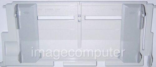 4000n, HP Laserjet 4000 or 4100 MP Paper Tray 1  RG5-2656 4050 4150