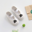 Girls-Boys-Shoes-Kids-Sport-Sneakers-Children-Baby-Toddler-Canvas-Shoes thumbnail 21