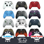 thumbnail 1 - Official Microsoft Xbox One Wireless Controller Xbox One S and 3.5mm Controller