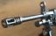 Machine-Gun-keychain-M249-Keychain-PUBG-M249-SAW-Machine-Gun-Keyring-Machinegu thumbnail 3