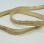 20mm-Flanged-Upholstery-Cord-Piping-Rope-Craft-Trim-Cushions-Trimming-Chairs miniatuur 7