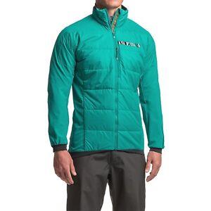 Details about New Men`s adidas Terrex Skyclimb J2 PrimaLoft Jacket UPF 50+ Insulated MSRP$149