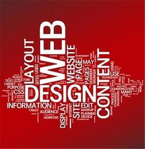 Website Design Development Seo Business Plan Marketing Plan 2 Plans Ebay
