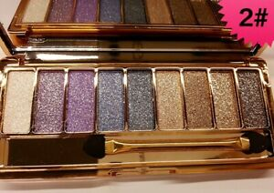 9-Diamond-Urban-Color-Makeup-Glitter-Eyeshadow-Palette-shade-02-Best-Gift-Beauty