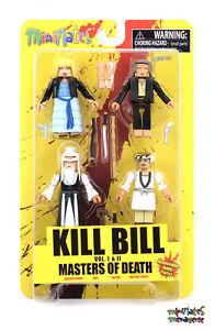 Kill-Bill-Minimates-Masters-of-Death-Box-Set