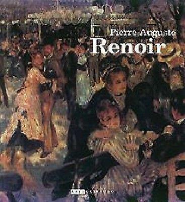 (1401) Renoir - Gribaudo