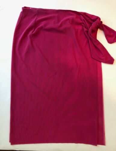 di Cristinaeffe maglione del Dimensione spiaggia maglia Small del del della della tessuto Pareo wZv6xqg