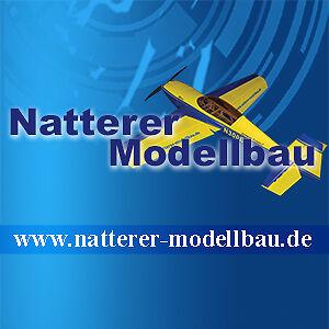 Natterer Modellbau