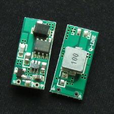 1W 1.6W 3W 445nm 447nm Laser Diode Drive Circuit Board Blue Drive
