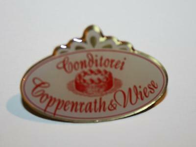 Conditorei Coppenrath & Wiese Pin