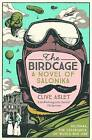The Birdcage by Clive Aslet (Paperback, 2016)
