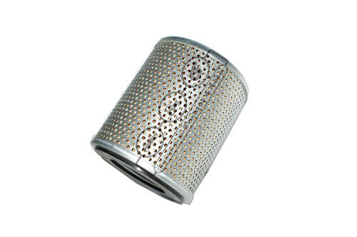 Hydraulikölfilter für John Deere AR75601
