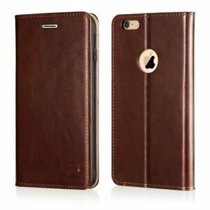 quite nice a3c2f 4a616 Madison : 6 plus cases ebay