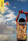 The Kite Runner: York Notes Advanced by Calum Kerr (Paperback, 2009)