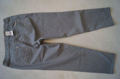 ZERRES GRETA Comfort N Jeans Gr 38,40,42,44,46,48,52 Short,Reg 6 Farben NEU