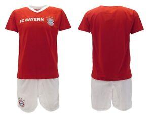 Completo-Bayern-Monaco-neutra-ufficiale-2020-adulto-bambino-senza-nome-numero