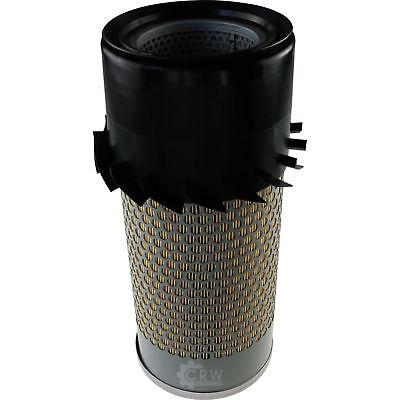 Mann-Filter c26168 filtro aria per AUDI