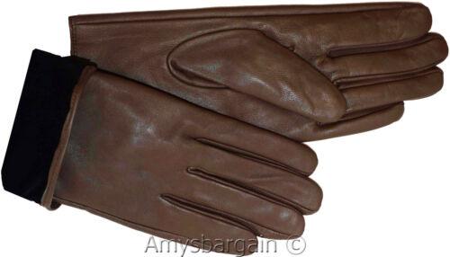 Winter Gloves Dressy New Winter Gloves * Leather Gloves Ladies Leather Gloves